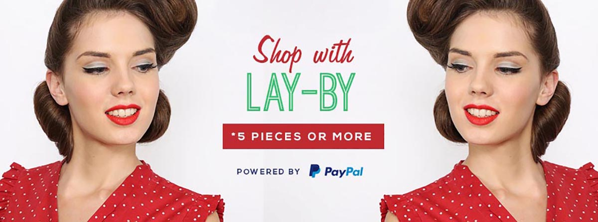 Shop Erstwilder with Lay-Buy