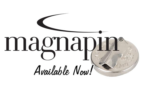 Shop MagnaPins on ERSTWILDER.COM