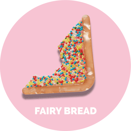 Shop All Fairy Bread products