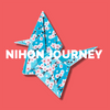 Shop All Nihon journey Designs