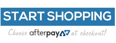 Shop now with Afterpay on ERSTWILDER.COM