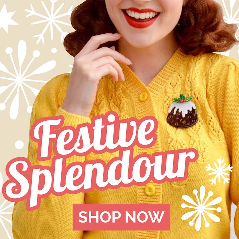 Quirky christmas gifts australia delivery