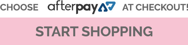SHOP ERSTWILDER WITH AFTERPAY
