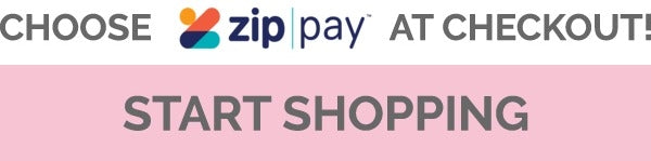 Start Shoppinfgwith Zippay