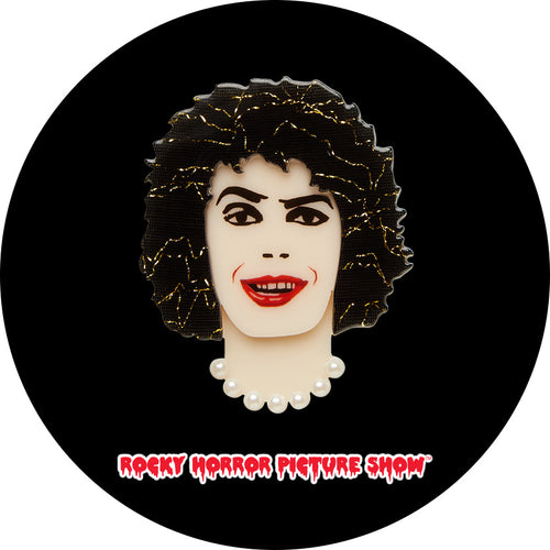 Shop Erstwilder Rocky Horror Designs