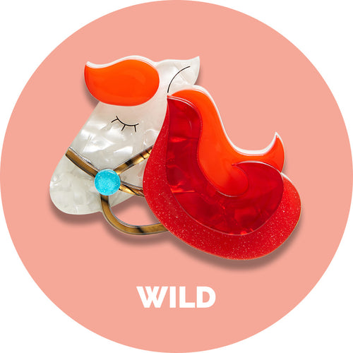 Shop Erstwilder Wild Animals