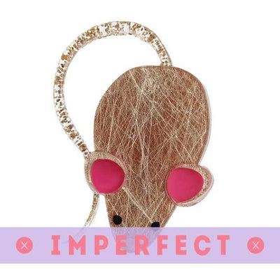 sale Tom's Tormentor Brooch (IMPERFECT) IP-BH6552-9000