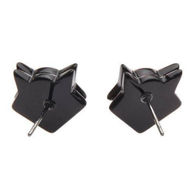 Erstwilder - Breton Kitty Earrings - 4