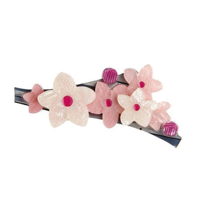 sale Cheery Cherry Blossom Brooch (IMPERFECT) IP-BH6040-2120