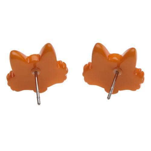 Erstwilder - Foxy Earrings - 4