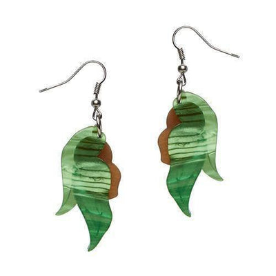 Erstwilder - Gumnut Babies Earrings - 3