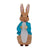 Erstwilder Peter Rabbit Brooch BH6780-9230