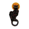 Le Chat Noir Brooch
