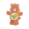 Friend Bear™ Brooch