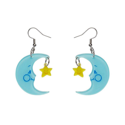 Sweet Dreams Earrings