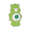 Good Luck Bear™ Enamel Pin