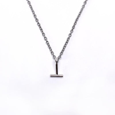 Erstwilder Necklace Chain NLC0001