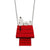 Erstwilder Nap Time Necklace N7177-1080
