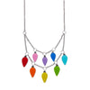 Erstwilder All of the Lights Necklace N6760-0001