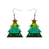 Erstwilder Guardian of the Gifts Earrings E7156-4000