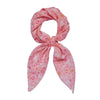 Erstwilder Snoopy Heart Head Scarf (LIMIT 2 PER CUSTOMER) SC0046-2021