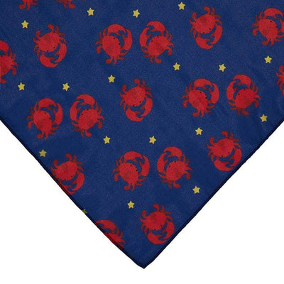 Erstwilder Huggable Decapod Head Scarf SC0027-3010