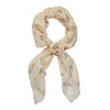 Erstwilder Peter Rabbit Head Scarf SC0038-8130