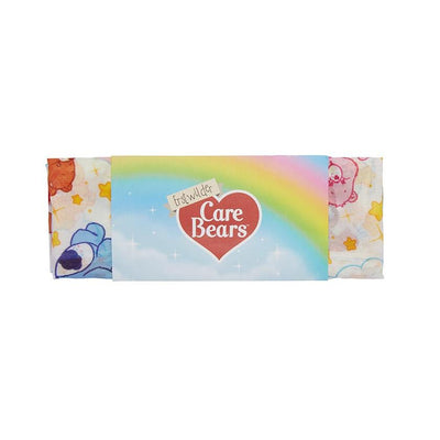 Care Bears Large Neck Scarf