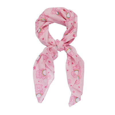 Erstwilder Cheer Bear Large Neck Scarf SC1041-2000