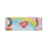 Rainbow Heart Head Scarf