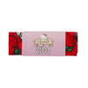 Erstwilder Hello Kitty Apple Head Scarf SC0055-1080