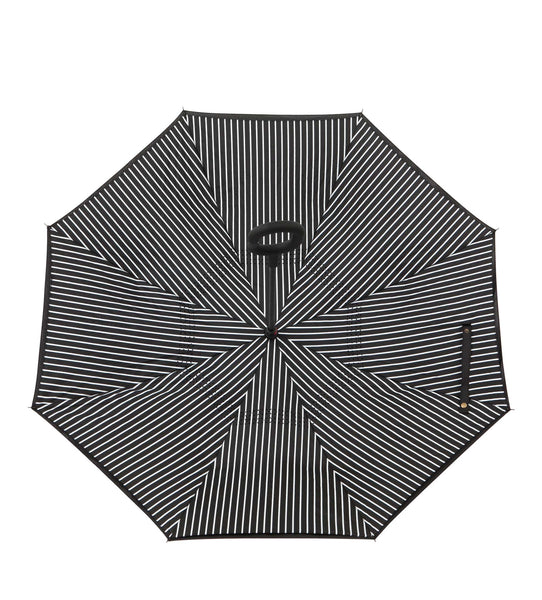 IOCO Reverse Umbrella in Tropical