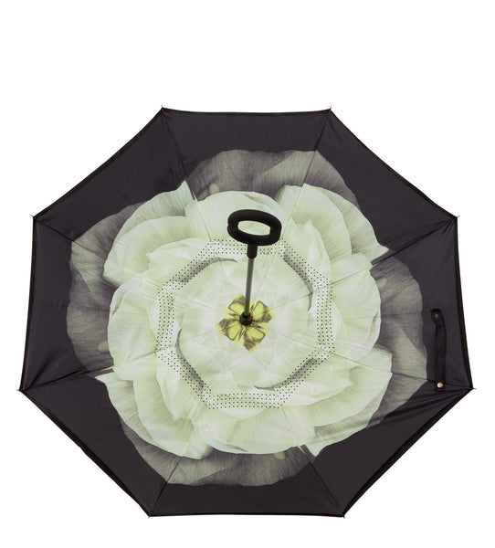 ioco Reverse Umbrella in Day Sky