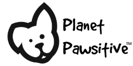Planet Pawsitive