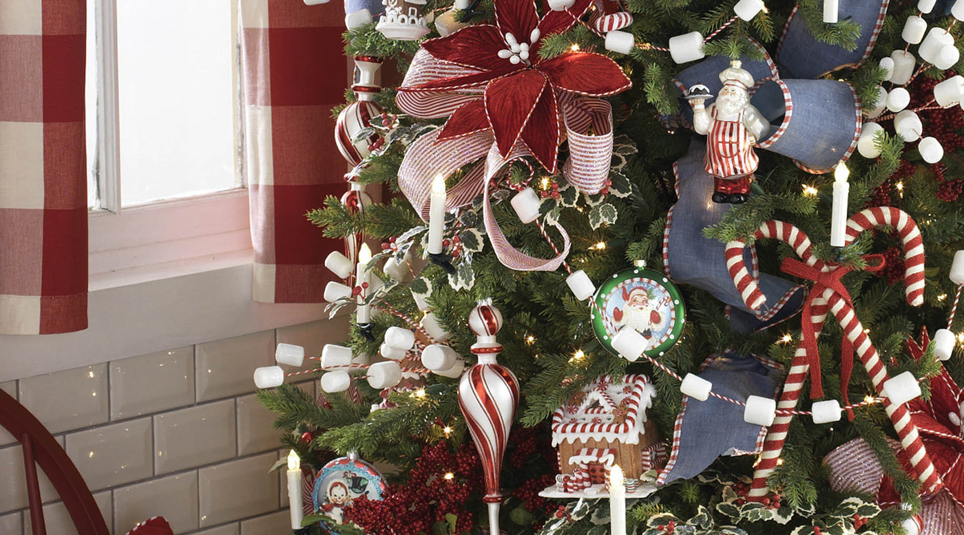 raz imports christmas themes for 2017