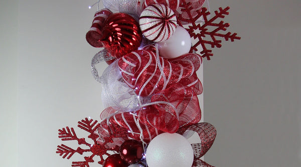 Christmas Decorating For Your Home