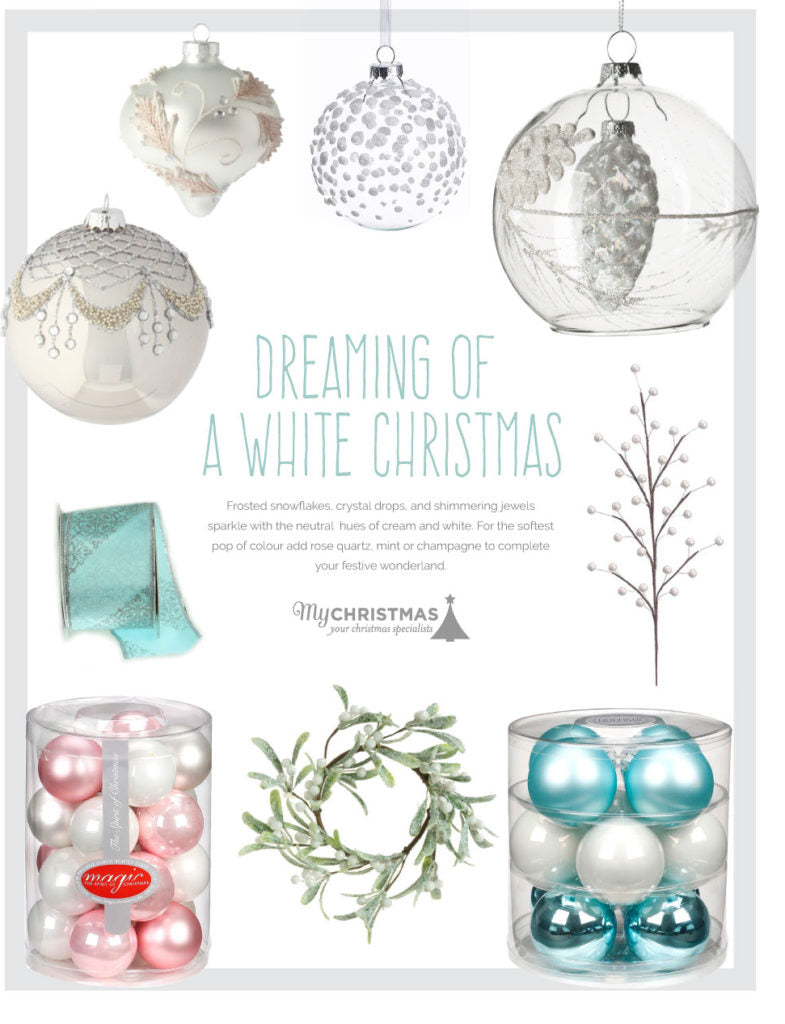 dreaming-of-white-christmas