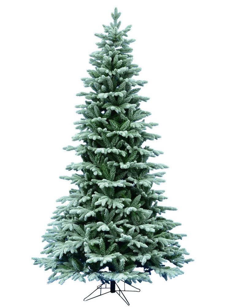 Christmas Trees Deluxe Artificial Trees My Christmas
