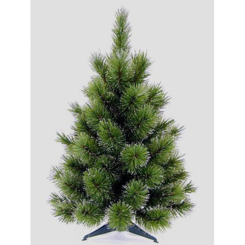 APPALACHIAN PINE 2ft (61cm) SF - $55