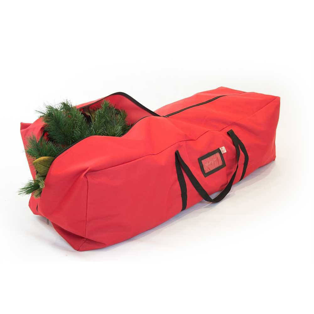 Christmas Tree Bags.Christmas Tree Storage Bag