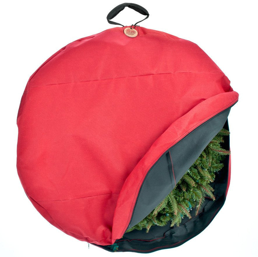 Wreath Storage Bag, 75cm