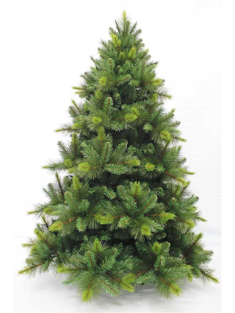 Cambridge Christmas Tree - Christmas Trees Deluxe Artificial Trees - My Christmas
