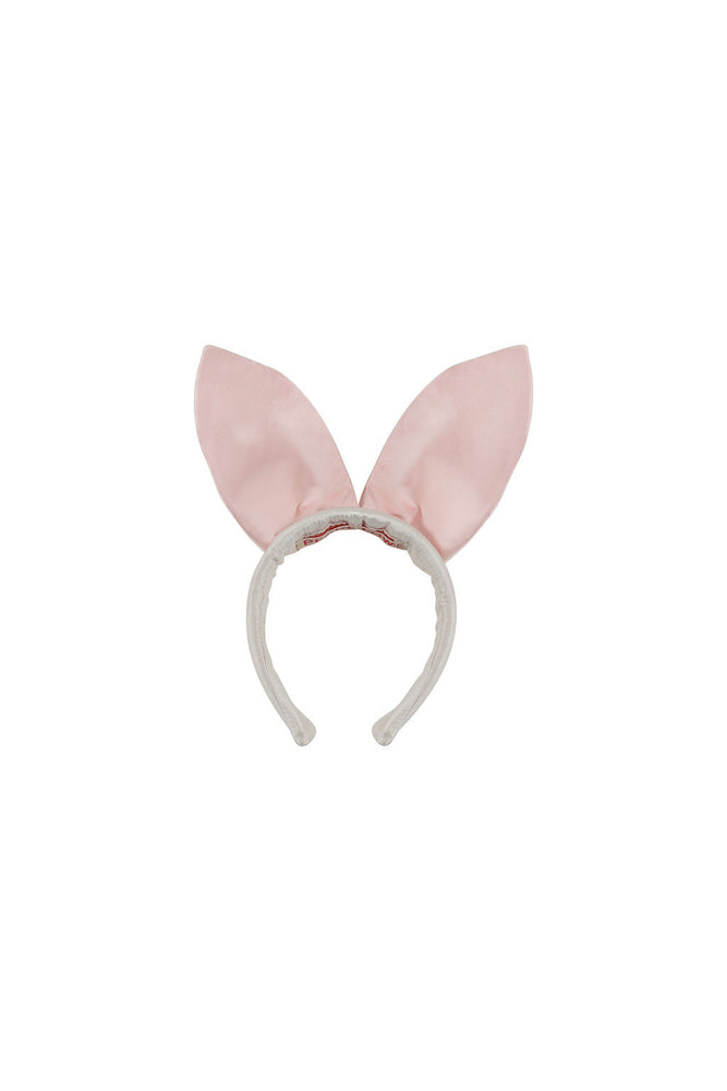 Bunny Outfit & Headband - SOLD OUT