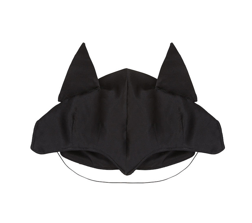 Bat Costume and Hat - SOLD OUT
