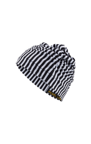 Betty Swimming Hat (Pre Order)