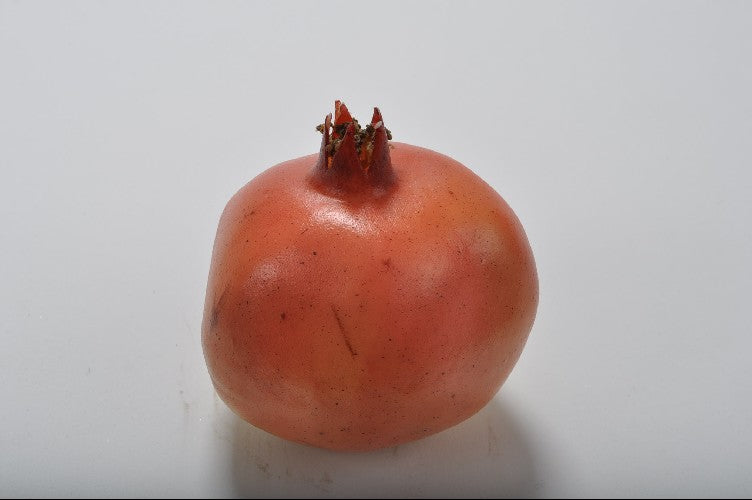 Load image into Gallery viewer, Pomegranate 9cm