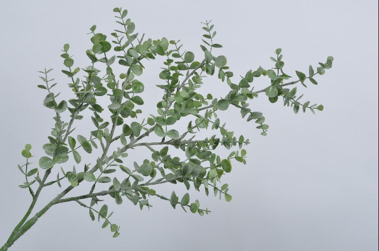 Eucalyptus Spray Green 99cm