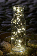 Knirke Dot Lights 20L