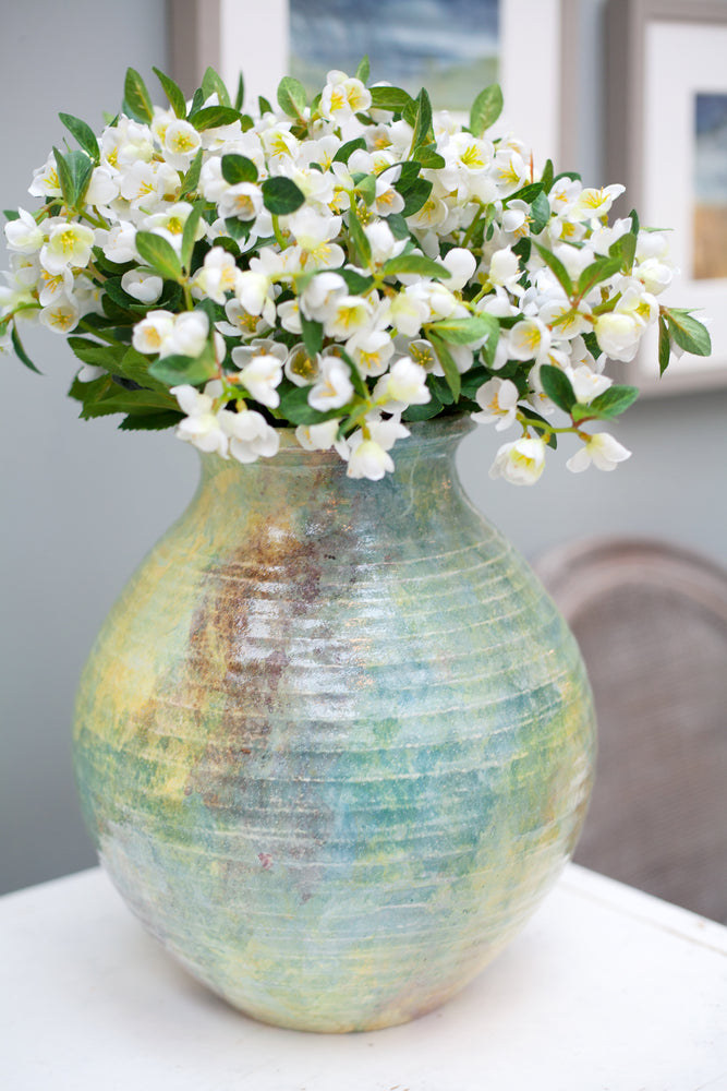 Art Glaze - Medium Vase