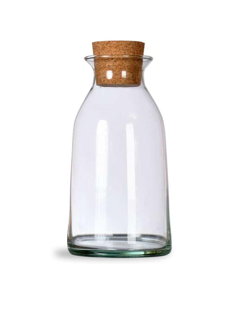 Load image into Gallery viewer, Broadwell Bottle - Small